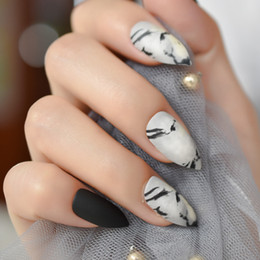 Fingers Press Nails Australia New Featured Fingers Press Nails At