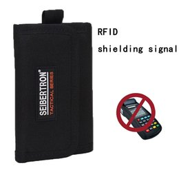 Sdk Kit For Improving Blood Circulation The Cheapest Price Acr38u R4 Rfid Smart Contact Card Reader Writer With Sim Slot 2 Pcs 4442 Smart Cards
