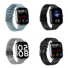 facebook for android NZ - Y1 DT-35 Smart Watch Round Sharp Support Nano Sim With Whatsapp Facebook Business DT-35 Smartwatch Push Message For Ios Android Phone Free Sh