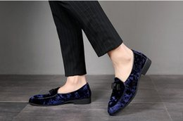 Handmade Brogue Men Shoe Australia - Men Designer Dress Shoes Handmade Brogue Style Party Leather Wedding Shoes Men Flats Leather Oxfords Formal Shoes