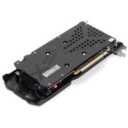 RX 570 4GB 256bit GDDR5 desktop pc video card graphics card on Sale