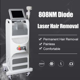 $enCountryForm.capitalKeyWord Australia - New arrival 808 diode laser beauty equipment professional laser hair removal beauty machine soprano 808nm diode laser machine