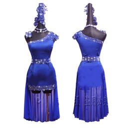 524af34c00 Dresses Fringes For Dance Online Shopping   Dresses Fringes For ...