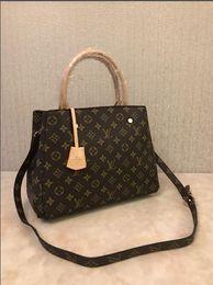 Body Bag Sac Australia - suede bags handbags women famous brands snake head bag luxury designer leather handbag chian shoulder crossbody bag vintage sac 28*21*10cm