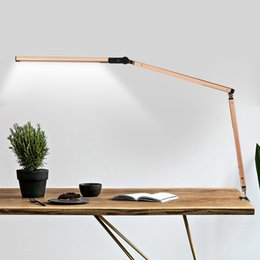 desk lamp arm australia new featured desk lamp arm at best prices rh au dhgate com