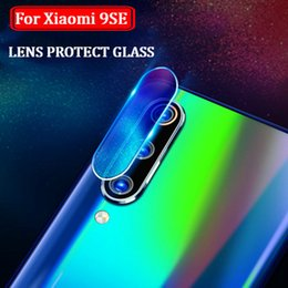 $enCountryForm.capitalKeyWord NZ - Camera Tempered Glass for Xiaomi Mi 9 9SE 8Lite F1 A2lite Glass Lens Film For Redmi K20 Pro 7 Note 7 6 5 Pro 6A Safety Protector