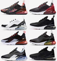 Hot pHotos nude online shopping - 2019 New Parra Hot Punch Photo Blue Mens Women c Running Shoes Triple White University Red Olive Volt Habanero Flair Sneakers