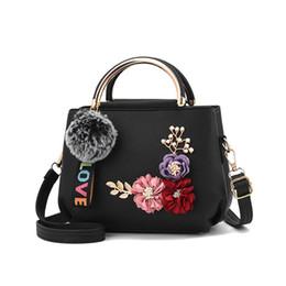 $enCountryForm.capitalKeyWord Australia - good quality Brand Small Shoulder Bag Designer Lady Handbag Messenger Bag Crossbody Bag For Women 2019 Green Tote Bolsa Feminina