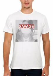 $enCountryForm.capitalKeyWord Australia - Sexy Savage Hot Eat Girl Lady Men Women Vest Tank Top Unisex T Shirt 1521