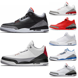 $enCountryForm.capitalKeyWord NZ - Black Mens Cement Tinker 3 Iii Basketball Shoes Designer Men Women Grateful Fire Red Jth Korea Qs Katrina Sneakers Outdoor Trainer Shoes