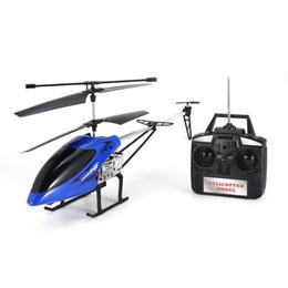 Motor Brushless For Aircraft Online Shopping | Motor Brushless For