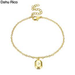 $enCountryForm.capitalKeyWord Australia - cordao arm bracelet women lesbian cadenas chains yellow metal bitch buy direct from china african ofertas ca Dahu Rico bracelets