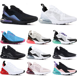 Discount fish tennis shoes - 2019 running shoes for men Throwback Future Triple Black white University Red South Beach Grape womens sports sneaker tr