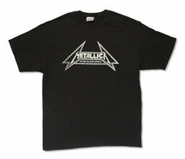 $enCountryForm.capitalKeyWord Australia - Design Young Metal AttaMen BlaMen T Shirt New Official Merch