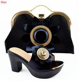 Zapatos De Las Señoras Africanas Online   Zapatos De Las