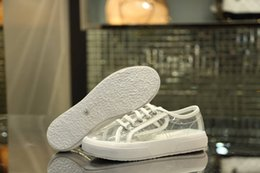Canvas Shoes Factory Price Australia - 2019 Canvas shoes factory price preferential price!Women's espadrilles, classic espadrilles in transparent style