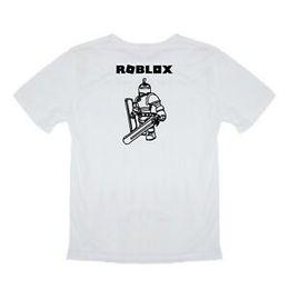 $enCountryForm.capitalKeyWord UK - Roblox Design video game Devex programming Shirt Kids Sizes & S-XXXL Many Colours