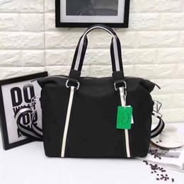 $enCountryForm.capitalKeyWord Australia - Designer- luxury bag 2018 new designer large capacity casual totes handbag brand travel hand bag free shipping