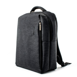43d67930bcfc Winmax Brand New Backpack Sport Bag Quality Waterproof Men Tactical Bag  Mochila Rucksack Travel Camping Hiking Women Laptop Bags