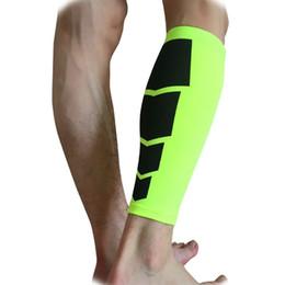 $enCountryForm.capitalKeyWord Australia - 1 PC (Not a Pair) PRO Basketball Cycling Sports Legwarmers Sleeve Leg Knee Support Protector