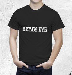 Clothes Cheap Shipping Australia - T-Shirt Käfer Ovali Beady eye tshirt Liam Oasis pendulum electro Bus & Bug free shipping Men's Clothing Tees Hot Cheap Short Sleeve Male