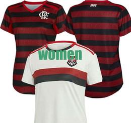 $enCountryForm.capitalKeyWord Australia - 19 20 flamengo jersey 2019 Flemish DIEGO Soccer Jerseys Flamengo home red black sports Brazil football shirt AWAY Tank Top POLO WOMEN