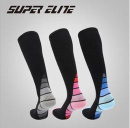 $enCountryForm.capitalKeyWord NZ - Long-distance running long stockings men and women marathon running socks leggings compression socks