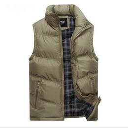$enCountryForm.capitalKeyWord Australia - VXO 2019 PARKA MENS Male Multi-pocket Parka Men Coat Fleece Hood Overcoat Winter Jacket Men Outwear Breathable L-8XL