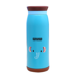 $enCountryForm.capitalKeyWord UK - 500ml Thermos Stainless Steel Double Cup Travel Cup Water Vacuum Household Coffee Drink Bottle Flask Car Thermos