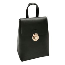 4552c2623f97 Designer 2019 Winter Fashion Women Bag Leather Handbags PU Pure Color  Rhinestone Crossbody Bags for Women Small Cross-body  A