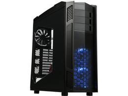 $enCountryForm.capitalKeyWord Australia - Rosewill Gaming Computer Case ATX Full Tower, 5 Fans Pre-installed NIGHTHAWK 117