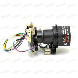 5x Zoom Camera Australia - 2.7-13.5mm 5x Video Zoom Onvif IP Camera Module Sony IMX323 Hi3516CV300 1080P CCTV Security Main Board PCB SIP-E323CVML-2713