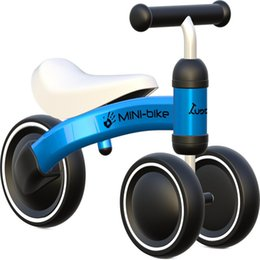 $enCountryForm.capitalKeyWord Australia - Children's balance car without pedals 1-3 years old baby toys kids yo car scooter slide