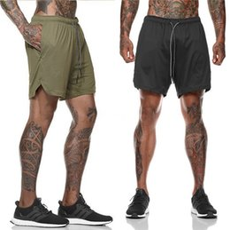mens black khaki shorts Australia - Mens Shorts Streetwear Masculino Pantalones Hombre Men Bermudas Cotton White Black Khaki Blue Summer Short Plus Size 5Xl 6Xl 7Xl #967