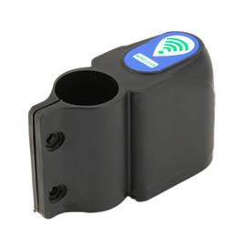 $enCountryForm.capitalKeyWord UK - Bike u lock Bicycle Alarm Cycling Security Vibration Alarms with Wireless Remote Control Bike accessories for road biking MTB #243397