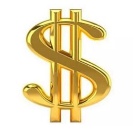 Tarifa adicional, Pago adicional por el flete de los Pedidos o el costo de las muestras según lo discutido 1usd / 1pices, 10usd / 10piecse, 100usd / 100pieces