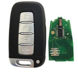 $enCountryForm.capitalKeyWord NZ - high quality auto car key for Hyundai remote 4 button 433MHZ with PCF7952 chip for hyundai remote control