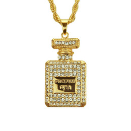 7540cb062382c Gold Charm Necklace Men Canada | Best Selling Gold Charm Necklace ...