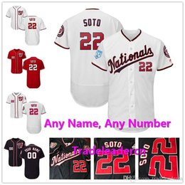 d23c579ff Mens Youth Lady Washington 22 Juan Soto Nationals Max Scherzer Patrick  Corbin Strasburg Brian Dozier Turner Anthony Rendon Doolittle Jerseys