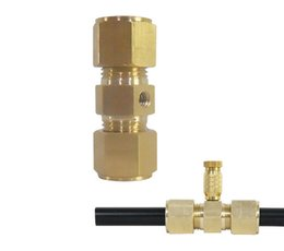 Brass Pipe Fittings Online Shopping | Brass Pipe Fittings