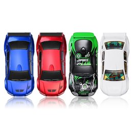 remote control micro racing car UK - New Arrival TRQ1 2.4G 1 28 Mini Drift RC Car Micro RC Race Toys High Speed Car Remote Control Drift Car For Children Kids Gifts