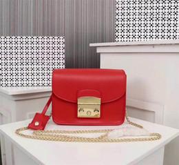Ladies Side Handbags Australia - 2019 Luxury Handbags Women Shoulder Bags Designer flap Crossbody Bags High Quality Small Summer Side for Ladies