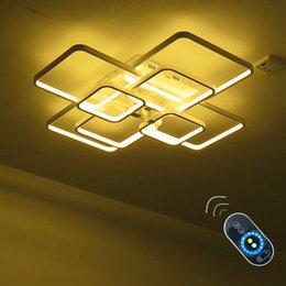 Ceiling Light Fixture Black Australia - Black Modern LED Ceiling Lights Kitchen Fixture For Dining Living Room Bedroom Restaurant Decor Indoor Home Lighting Plafondlamp