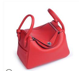$enCountryForm.capitalKeyWord UK - 2019 women bags lady designer handbags women fashion Purses women shop bags backpack Classic tote female 51