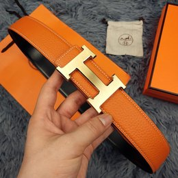 Girl jeans desiGn online shopping - 2019 Hot selling men s belts fashionable women s jeans design belts women s genuine leather belt free delivery