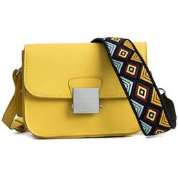 b27bc37d6020 Michael Kors Handbags NZ - good quality Small Women Bags Pu Leather  Messenger Bag Clutch Bags