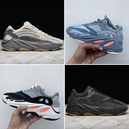 Del De Material Zapato Pu Online La jARqc45S3L
