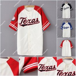 Wholesale Chaep Aaron Judge Cody Belli Hip Hop Fashion Baseball jerseys Dodgers Texas Loose Unisex Mens Womens Tee Tops Tide mujeres camiseta