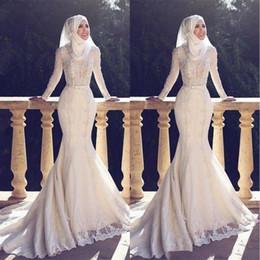 Pakistan Wedding Dress Online Shopping Pakistan Wedding Dress For Sale