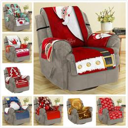 La impresión directa de fábrica cubre el tamaño universal de la silla cubierta de la silla cubre fundas protectoras del asiento para el hotel banquete decoración de la boda en casa